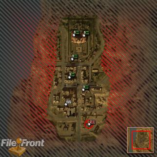 File:Maps sf 8 2.jpg