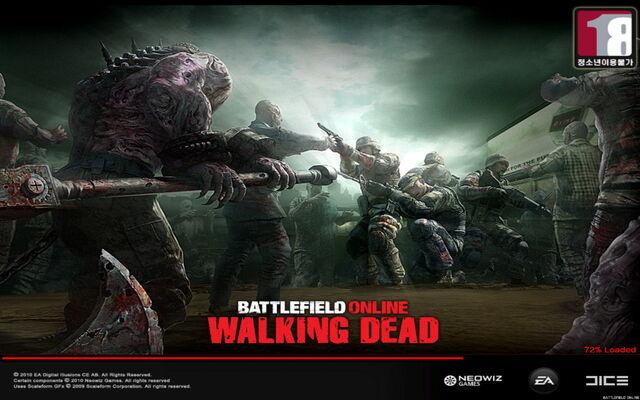 File:BFO Walking Dead.jpg