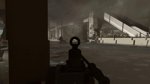 File:Battlefield 4 U-100 MK5 Iron Sights Screenshot.png