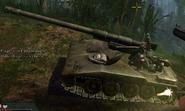 M107BV
