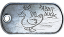 File:Rabbit Duck Dog Tag.png