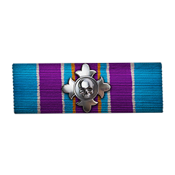 File:Ribbon of the Skull.png