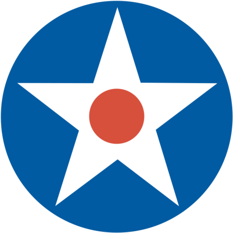 File:Air-corps1.png