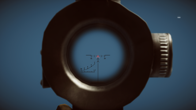 File:Bf4 2015-04-06 17-12-39-56.png