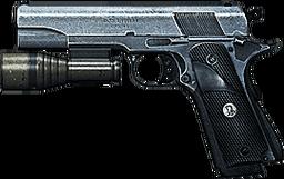 M1911 tac.png