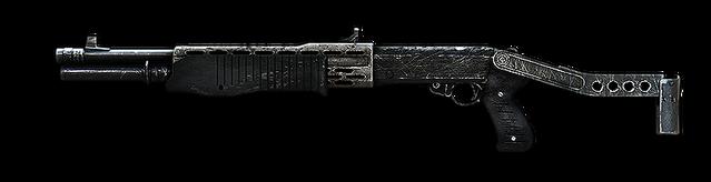 File:SPAS-12V Large P4F.png