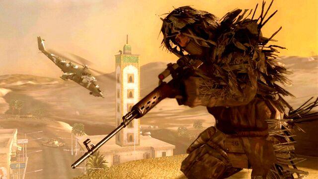 File:BF2MC Sniper 1.jpg