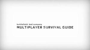 BFBC1 Harvest Day Tips Trailer Screenshot