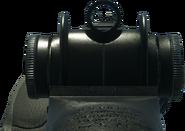 SOCOM16 IronSight