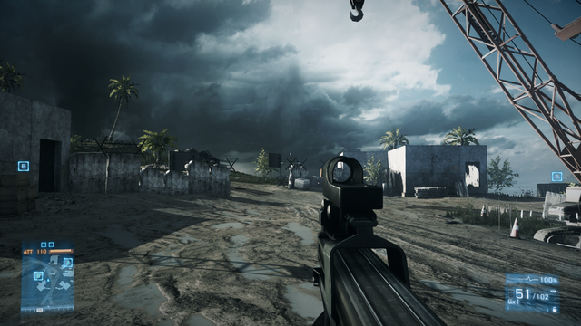 File:BF3 Normal Zoom Level.png