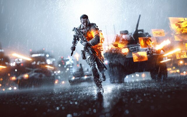 File:BF4Wallpaper2.jpg