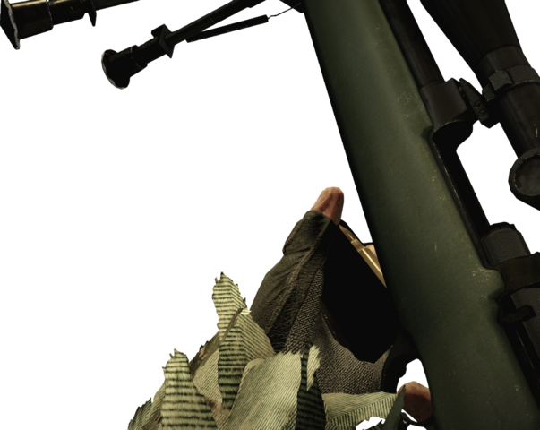 File:BFBC2 GOL Reloading.png