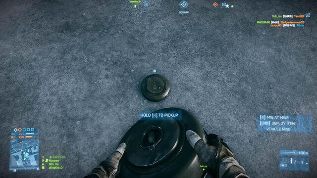 File:Battlefield-3-at-mine-5.jpg