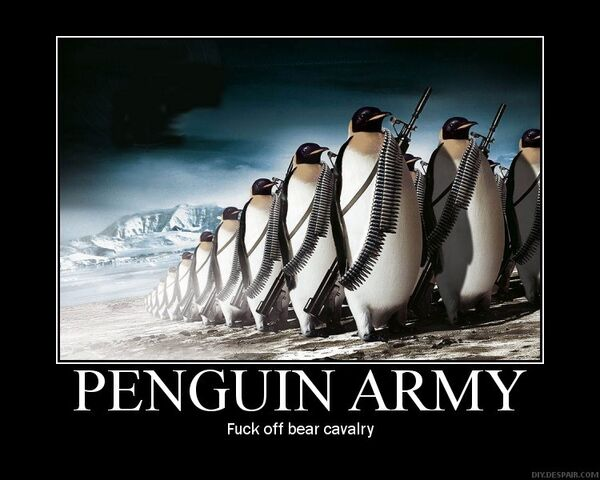 File:Penguin army bear cavalry.jpg