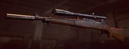 BFHL M1903 attachments