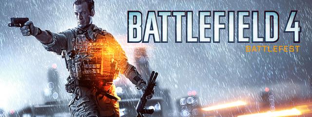 File:Battlefest.png