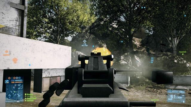 File:Battlefield-3-type88-8.jpg