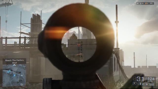 File:Battlefield 4 M145 Scope Screenshot 2.png