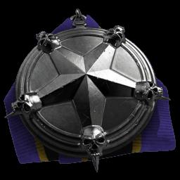 File:Squad Wipe Medal.png
