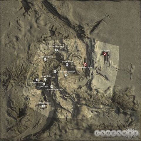 File:BF2 Kubra Dam 64 Players Map Alpha Screenshot.jpg