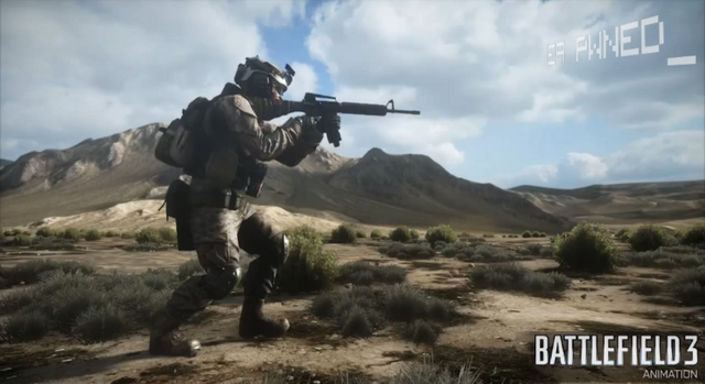 File:BF3 US MARINE M16A4 (EA PWNAGE ANIMATION DEMO).png