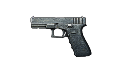 G18 Battlelog Icon.png