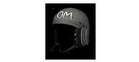 File:Veteran Tank Driver's Helmet.png