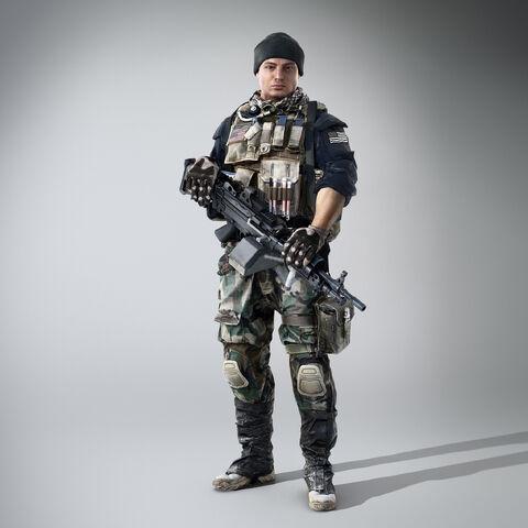 File:Battlefield 4 Pac Model Screenshot.jpg