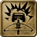 File:BF3 AM Home Made Javelin Trophy Icon.png