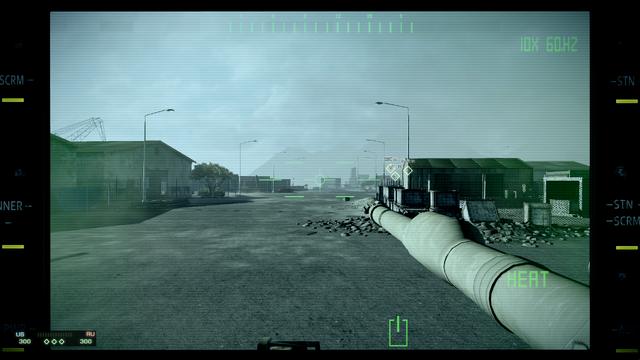 File:BFBC2 M1A2 HUD Display.png