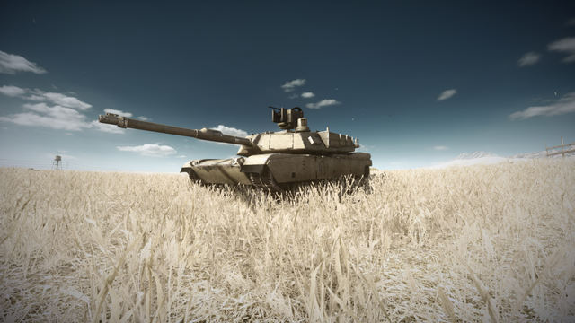File:Bf3 2013-03-26 19-40-22-65.png