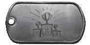 File:Tournament Dog Tag.png