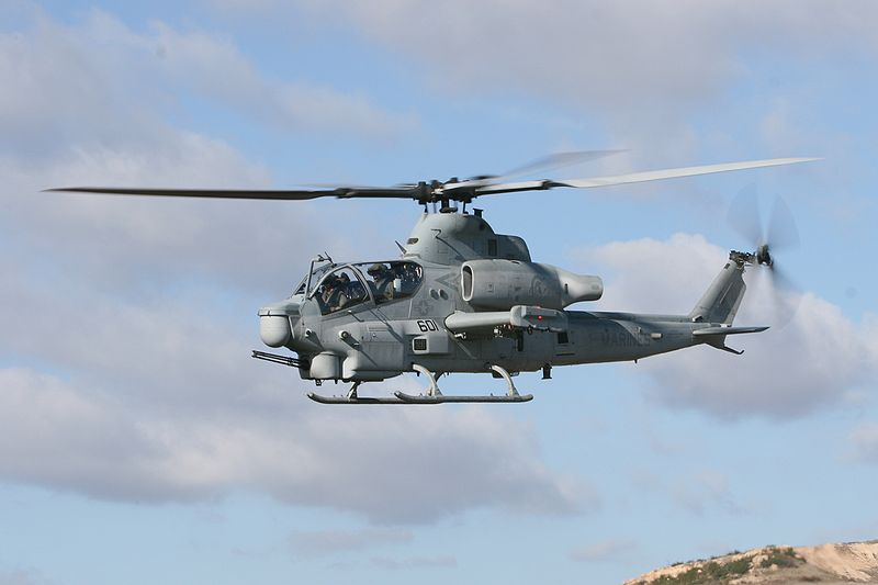 Datei:AH-1Z In-flight.jpg