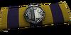 BF4 Conquest Ribbon