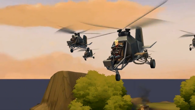 File:Bfh national helicopter screenshot 1.png