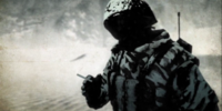 Battlefield: Bad Company 2 First Look Trailer