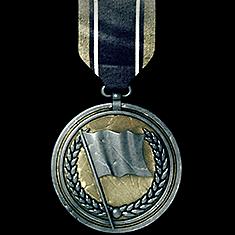 File:Capture-the-flag-medal.png