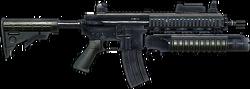 BFBC2 M416 ICON.png