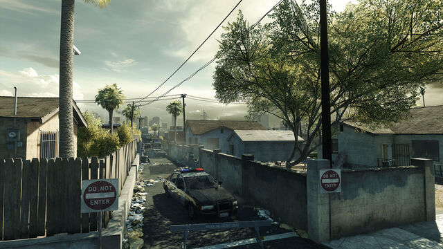 File:BFH The Block Screenshot 2.jpg
