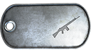 File:G3dogtag.png