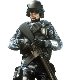 File:Law Enforcement Operator.png