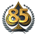 File:Rank85-0.png