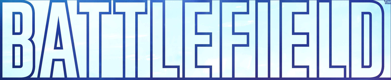 Datei:Battlefield Logo.png