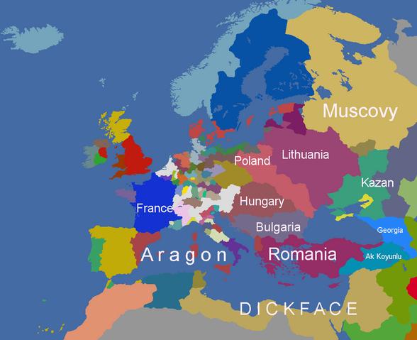 File:Roman map circa 1517.png