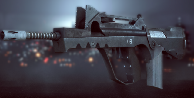 File:BF4 FAMAS model.png