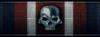 Team Deathmatch Ribbon