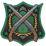 Shotgun Assignment 1 Patch