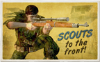 File:Sniper Postcard.png
