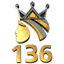 Rank136-0