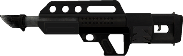 File:BF2 MK3A1 Model.png